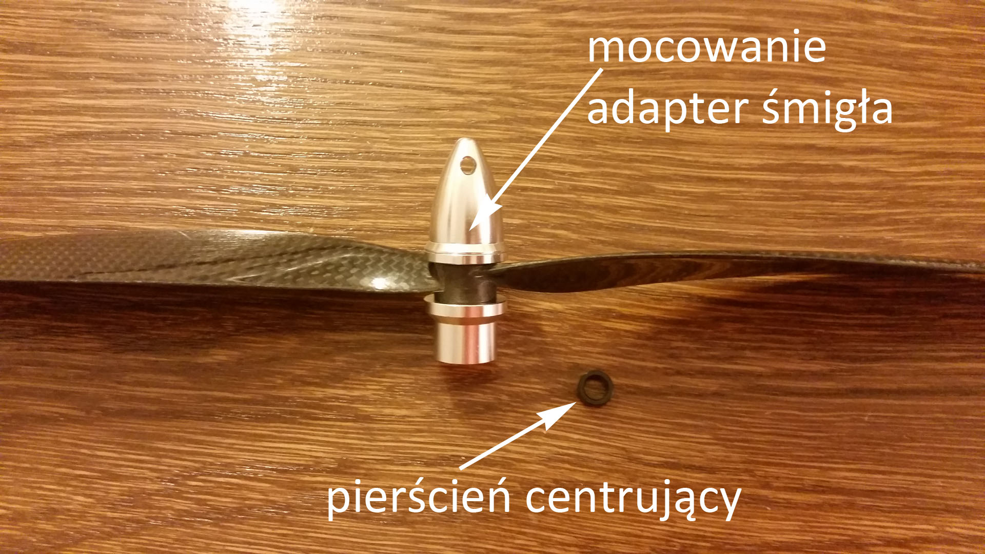 adapter pierscien.jpg