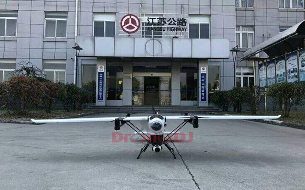 first-photos-and-specs-appear-of-djis-vtol-fixed-wing-drone-20.jpg