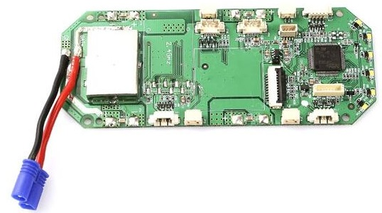 h501s power board.jpg