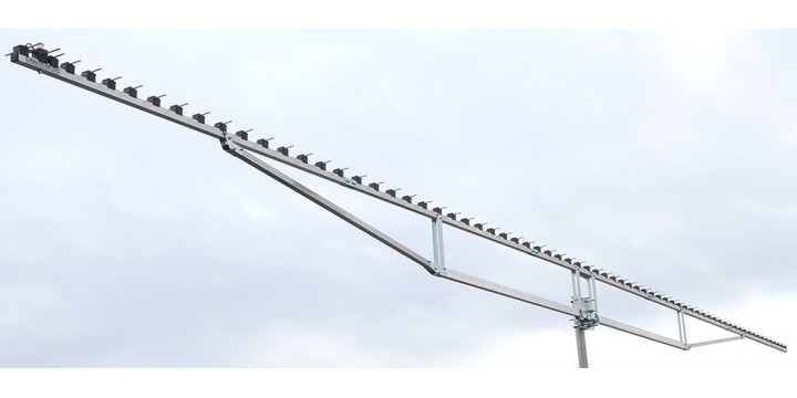 The-largest-1296MHz-23cm-antenna-PA1296-70-6UT_-720x360.jpg
