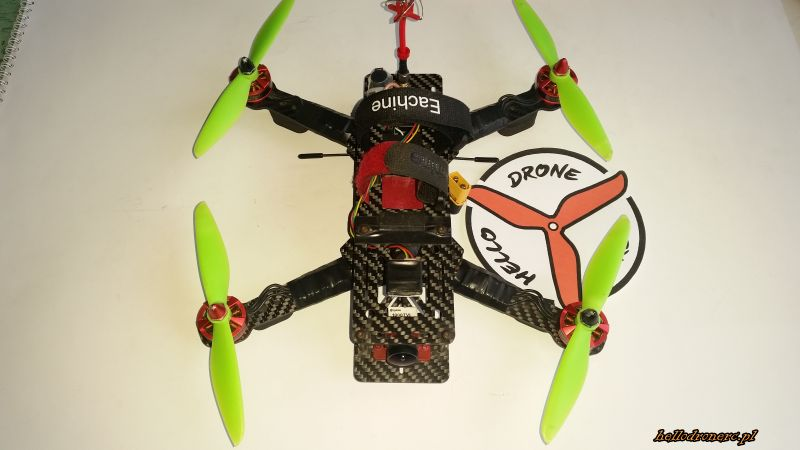 LONG RANGE QUAD 250  Adriee.jpg