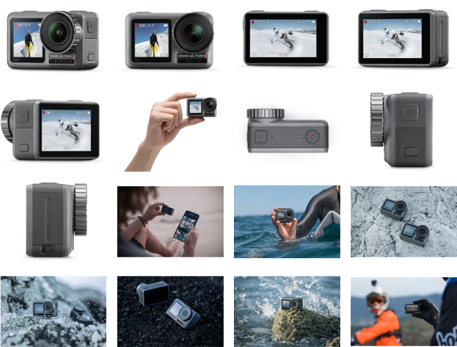 DJI-Osmo-Action-Images.png